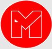 Logotipo decorman