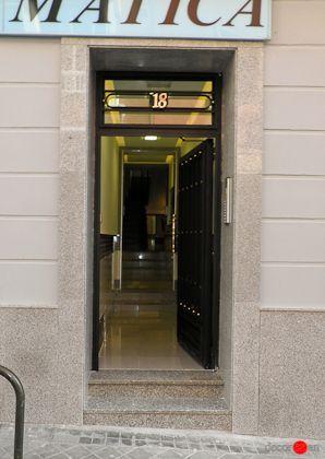 portal-antonio-perez-05
