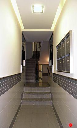 portal-antonio-perez-08