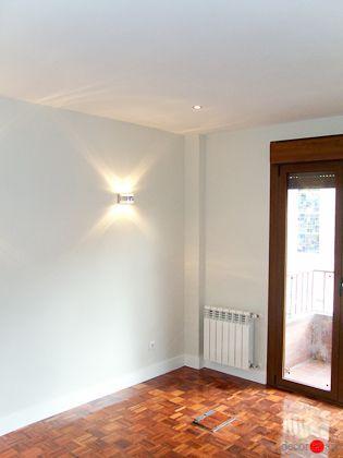 vivienda-aranjuez-06