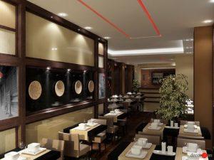 01_restauranteenbilbao