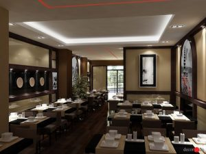 02_restauranteenbilbao