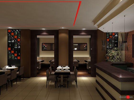 03_restauranteenbilbao