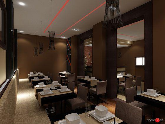 04_restauranteenbilbao