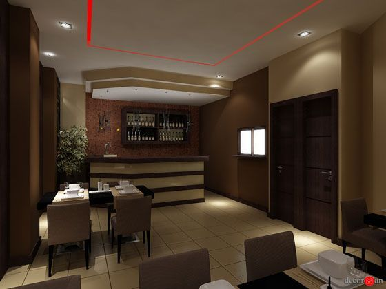 06_restauranteenbilbao