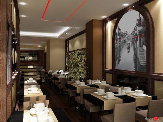 08_restauranteenbilbao
