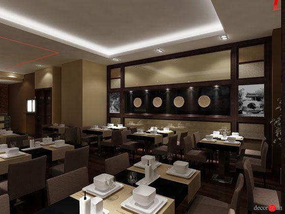09_restauranteenbilbao