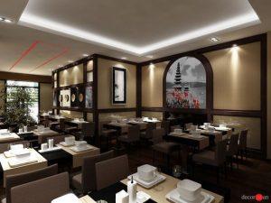 10_restauranteenbilbao