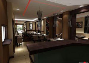 12_restauranteenbilbao
