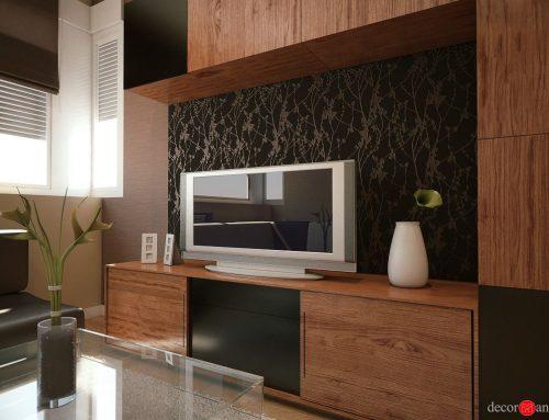 Diseño de vivienda en Paracuellos de Jarama