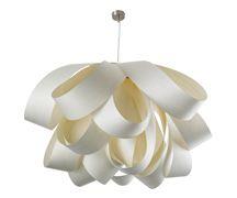 Lampara agatha Lzf lamps