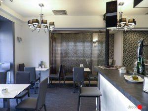 Reforma de restaurante en Madrid | Torrenostra