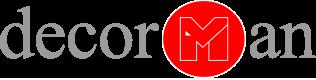 Reformas integrales de locales y viviendas en Madrid | DECORMAN