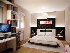 La importancia de la decoración de interiores para tu hogar
